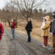 Walk With a Naturalist