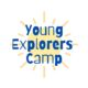 Young Explorers Summer Day Camp