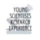Young Scientists Research Experience