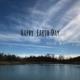 Earth Day Family Scavenger Hunt